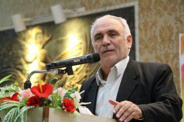 منتقدین و مخالفین طرح استانی -شهرستانی شدن انتخابات اطلاعات صحیح از آن ندارند