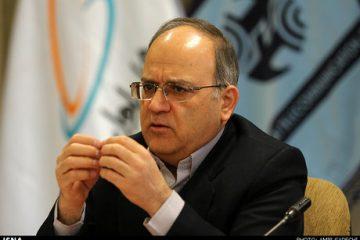 یک مدیر اهری؛ بر مسند معاونت شرکت مخابرات ایران/ فرقانی از این جایگاه برای خدمت به زادگاهش استفاده کند